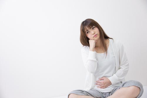 妊活をサポートしてくれるベジママ