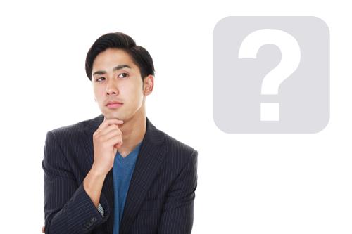 葉酸サプリは男性にも必要?