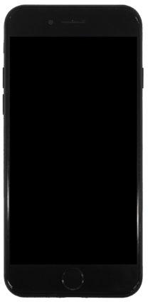 スマホiPhone7