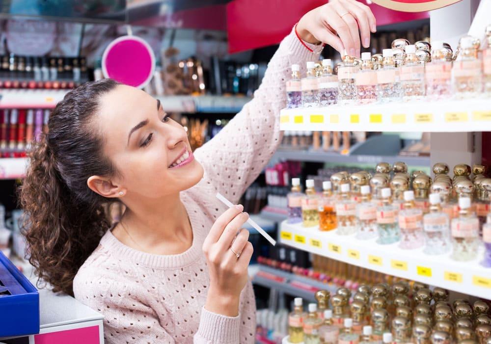 化粧品や医療分野への応用