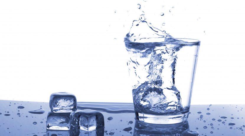 水の硬度についてトップ画像